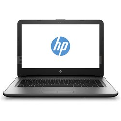 14-af110nr 14-Inch  AMD E1-6015 1.4 GHz 32GB Solid-State Drive Laptop