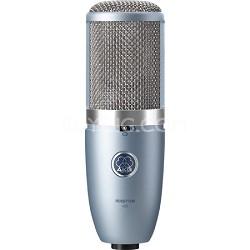Perception 420 Condenser Microphone