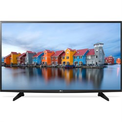 43LH5000 43-Inch Full HD 1080p LED TV