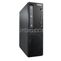 ThinkCentre A70 7844B4U Desktop Computer  Intel Core 2 Duo E7500 2.93GHz