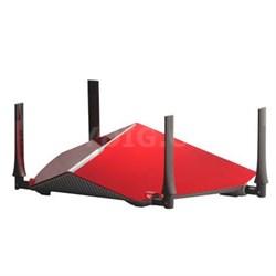 C3150 Ultra Wi-Fi Router - DIR-885L/R