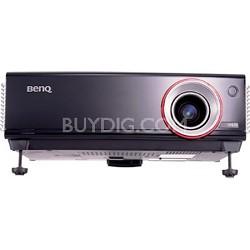 SP870 5000 Lumen XGA DLP Projector