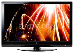 "50PG30 - 50"" High-definition 1080p Plasma TV"
