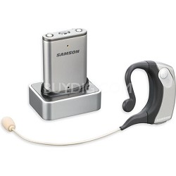 AirLine Micro Earset Wireless System