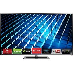 M652i-B - 65-Inch 1080p 240Hz Ultra-Slim LED Smart HDTV