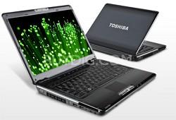"""Satellite U405-S2920 13.3"""" Notebook PC (PSU44U-03F020)"""