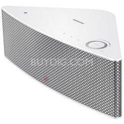 WAM551 - SHAPE M5 Wireless Audio Speaker (White)