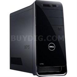 XPS 8900 i7 6700K 24GB 2TB
