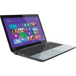 "Satellite 15.6"" S55-A5169 Notebook PC - Intel Core i7-4700MQ Processor"