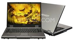 """Tecra A9-S9020X 15.4"""" Notebook PC (PTS52U-0FK01M)"""