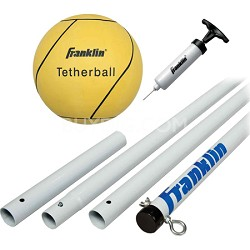 Classic Tetherball Set