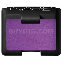 Eyeshadow Rage Le (Purple) - 2087