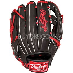 "Heart Of The Hide Jason Heyward Game Day 12 3/4"" Glove - Right Hand Throw"