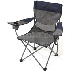 Apex Deluxe Arm Chair - G-400