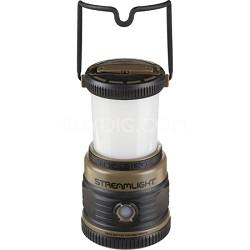 44931 The Siege Compact Alkaline LED Hand Lantern
