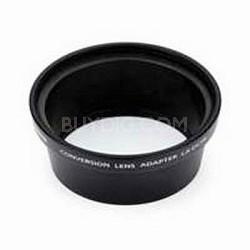 52mm Lens Barrel Adapter For Olympus C-5060