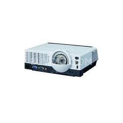 PJ X4240N XGA (1024 x 768) DLP projector - 3000 lumens