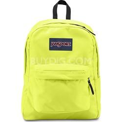 JanSport T5012D5 Superbreak Backpack