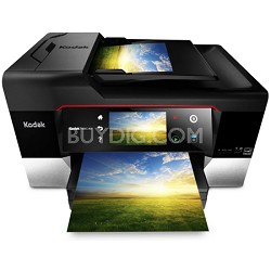 Hero 9.1 All-in-One Printer