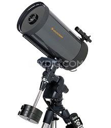 "Advanced C9 1/4-SGT 9.3""/235mm Catadioptric Telescope Kit"