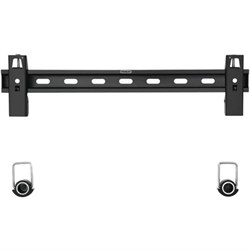 "Large Fixed TV Mount for Size 40"" - 65"" (TLS-200S)"