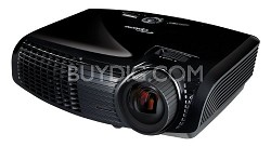GameTime GT750E WXGA DLP projector - Factory Recertified