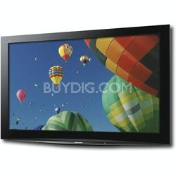 "Viera TH-50PZ850U 50"" High-def 1080p Plasma TV"