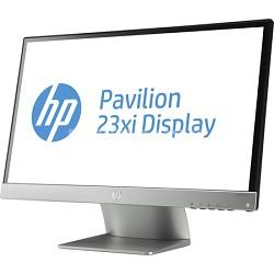 "Pavilion 23xi 58.4 cm 23"" Diagonal IPS LED Backlit Monitor - OPEN BOX"