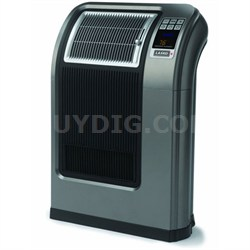 5840 Cyclonic Room Heater with Remote Control