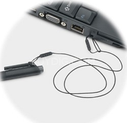 ThinkPad Tablet Tether (3-pack)