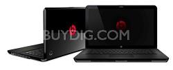 Envy 15-1055SE 13.1 Inch Notebook PC