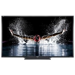 39-Inch 4K (3840 x 2160 Resolution) LED HDTV or Monitor