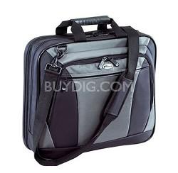 """15.4"""" CityLite Notebook Case"""