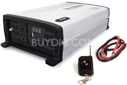 2203 Elite 1000W DC to AC Pure Sine Inverter