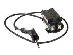 Cable (Module) XF2 for QB1c Compact Battery and Bantam Battery - OPEN BOX