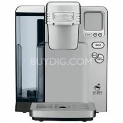 BuyDig - Refurb Cuisinart SS-700 Single Serve Keurig System - $79.99