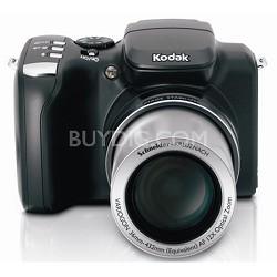 Easyshare Z712 Digital Camera