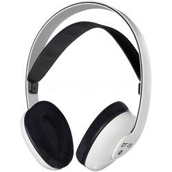 DT 235 Headphone (White) - 498653
