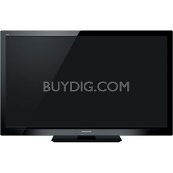 "42"" VIERA Full HD (1080p) LED TV - TC-L42E30"