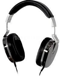Edition 8 S-Logic Plus Natural Surround Sound Professional Headphone