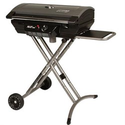 NXT 100 Grill - 2000012519