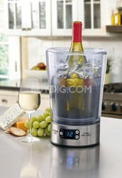 Cordless Wine Chiller (PC50)