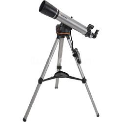 90LCM - Computerized Telescope