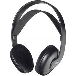 DT 235 Headphone (Black) - 498513