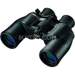 ACULON 8-18x42 Zoom Binoculars (A211)