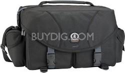 5612 Pro 12 Camera Bag (Black)