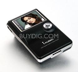 iAudio X5 L 30GB MP3 Player