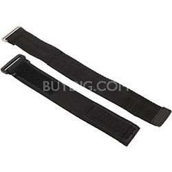 Wrist Strap Kit for the Garmin Fenix Navigating Wrist-Worn GPS+ABC Watch