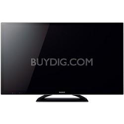 "KDL46HX850 - 46"" LED HX850 Internet TV      **OPEN BOX**"