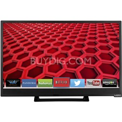 E241i-B1 - 24-Inch 1080p 60Hz Smart LED HDTV